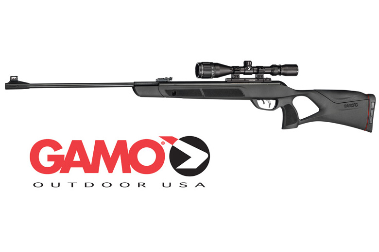 Gamo air rifle coupons : Lowes home improvement printable coupons