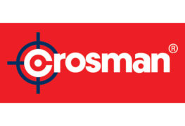 Crosman is Looking For a Marketing Communications Manager