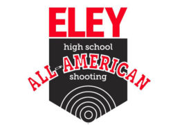 ELEY Announces 2016-17 High School All-American Program