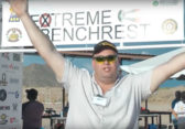 Extreme Benchrest 2016 Video - You'll Love It!