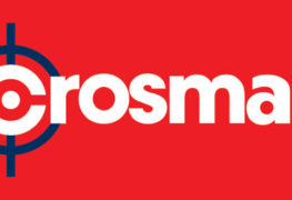 Ferguson-Keller Associates Inc. To Represent Crosman Brands in Multiple States