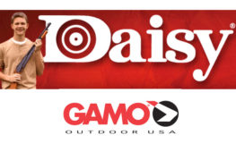 Gamo/Daisy Facility to Expand in Arkansas