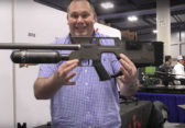 2017 SHOT Show - A Different View on Video