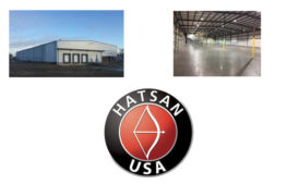 HatsanUSA Expands into Larger Facility