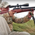 A Great New Introduction to Airgun Hunting Video From Jim Chapman