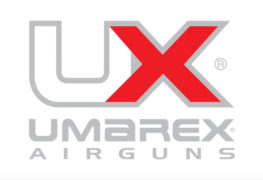 Shoot the Umarex Gauntlet at the 2017 NRA Meeting and Exhibits Show