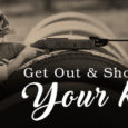 Pyramyd Air Launches Get Out And Shoot With The Kids Initiative