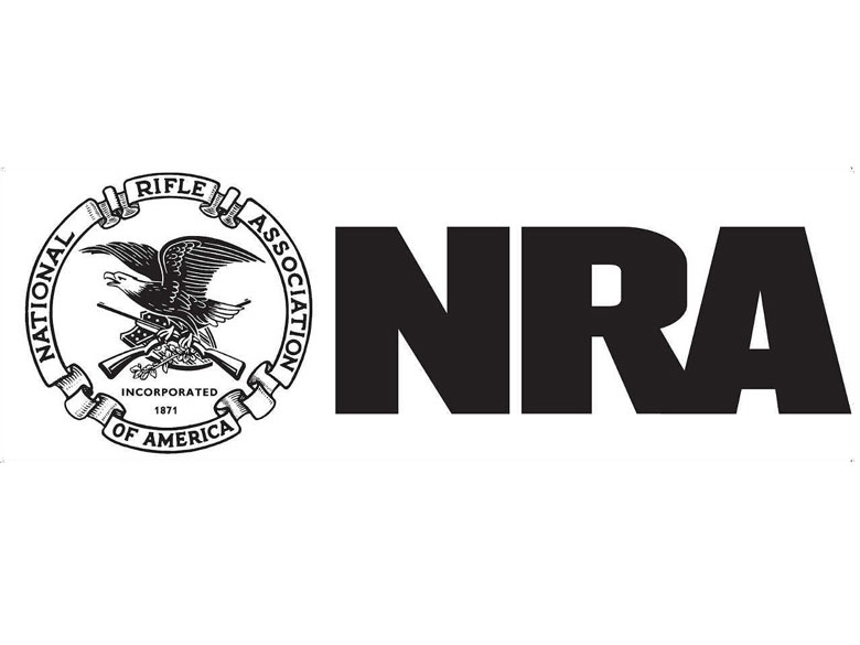80,000+ Members Attend the 146th NRA Annual Meetings