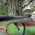 The Latest Video from AEAC Shows the Rapid Air Weapons RAW HM100X Air Rifle