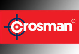 Crosman Announces Acquisition of The Commercial Business of LaserMax