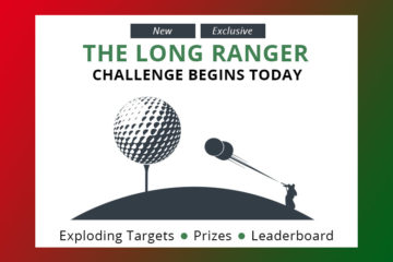 Do You Want To Win an FX Impact? Check Out The New Airgun Depot Long Rangers Competition!