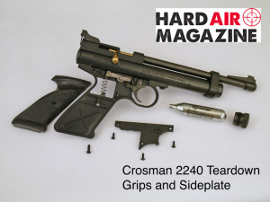 2240-HAM-Teardown-2b