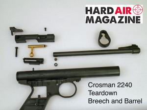 2240-HAM-Teardown-3b
