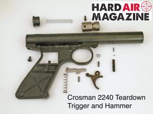 2240-HAM-Teardown-4b