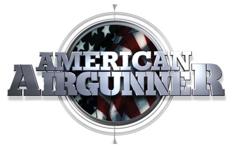 American Airgunner TV