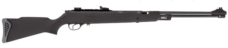 New Hatsan Torpedo 150 Sniper Combo