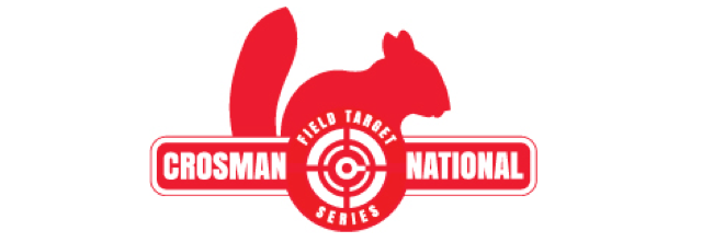 Crosman National Field Target Series Competition