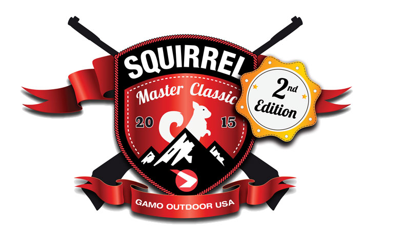 The Gamo Squirrel Master Classic is Back to a TV Near You