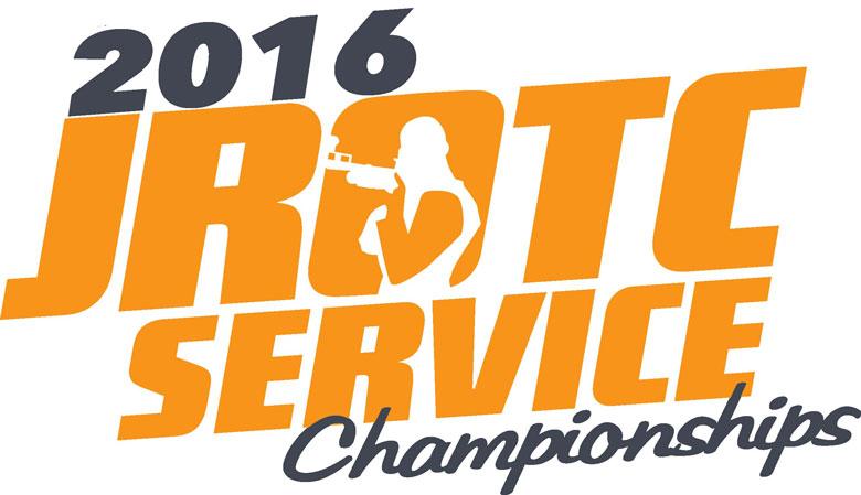 JROTC Regional Air Rifle Championship