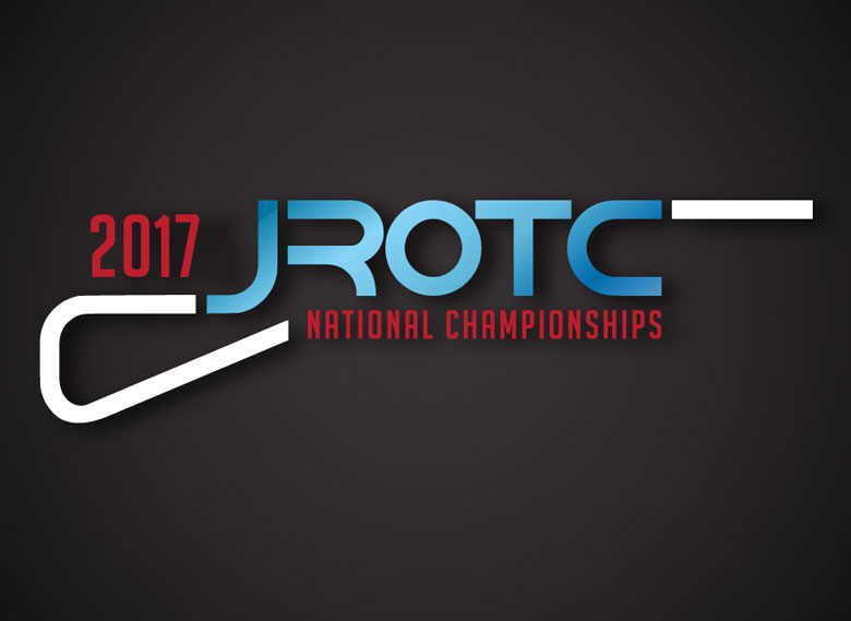 JROTC National Air Rifle Championship to be Held in Anniston in March