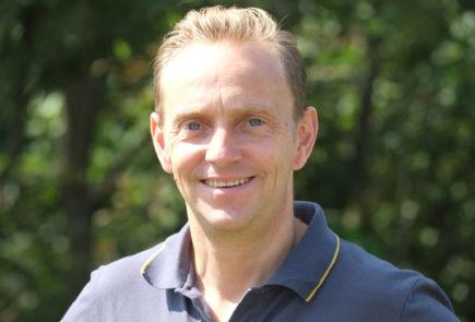 Herr Florian Schwartz, General Manager of H&N, Talks to Hard Air Magazine.