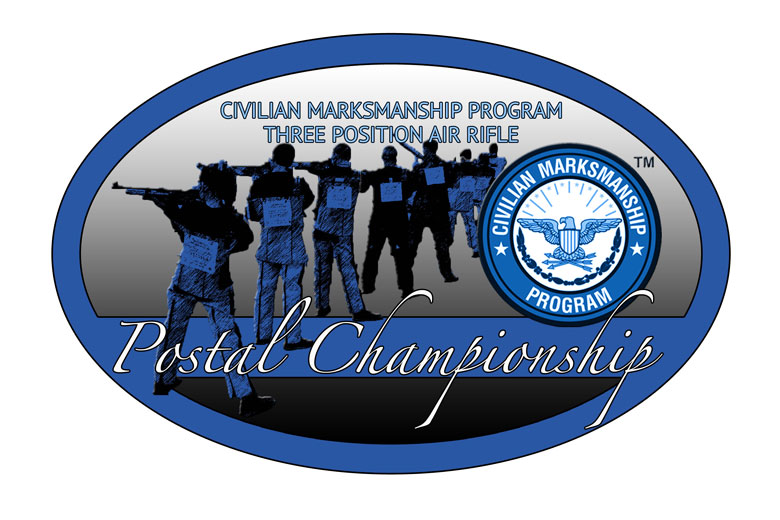 Registration for 2017/18 CMP 3P Air Rifle Postal Competition Opens in November.