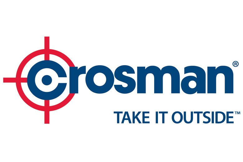 Crosman 5 Year Warranty Announced For Many Airguns.