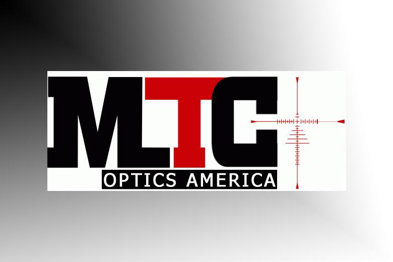 MTC Optics America Distribution Company Announced