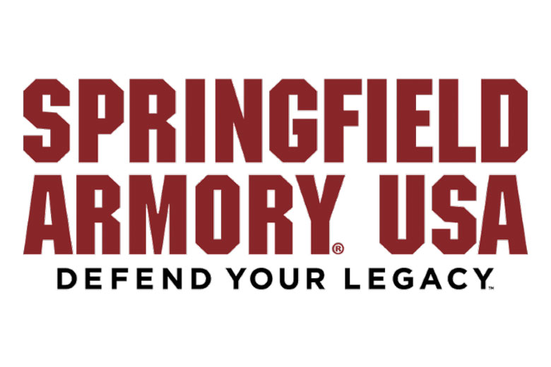 Air Venturi Secures Official Springfield Armory Airgun Replica License Rights