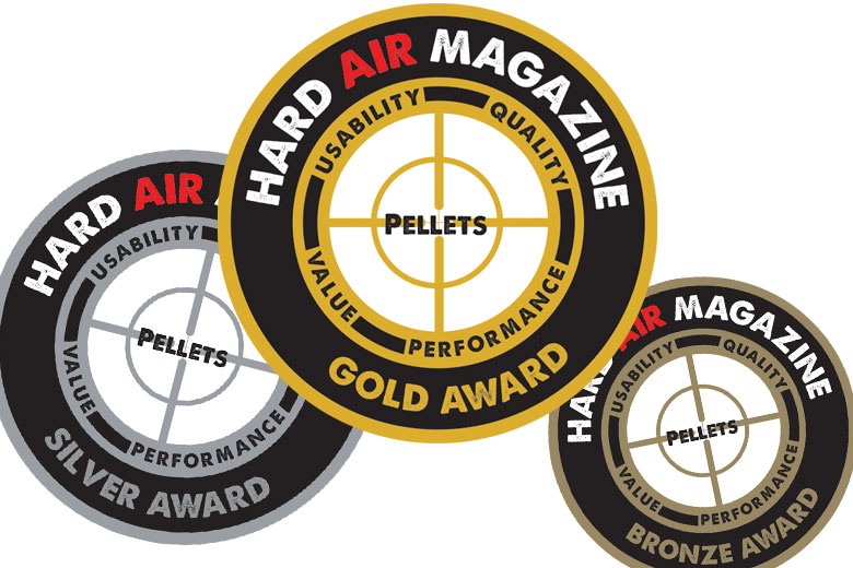 Hard Air Magazine Introduces HAM Pellet Awards