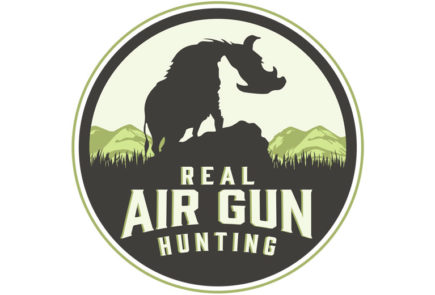 "Umarex USA Launches Real Air Gun Hunting ""TV"" Show"