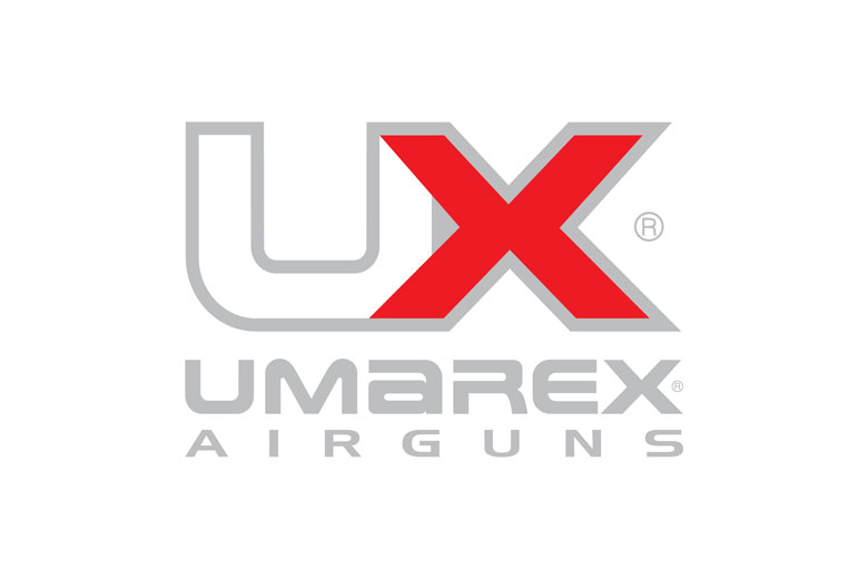 Umarex USA To Attend 2018 NRA Annual Meeting & Exhibits