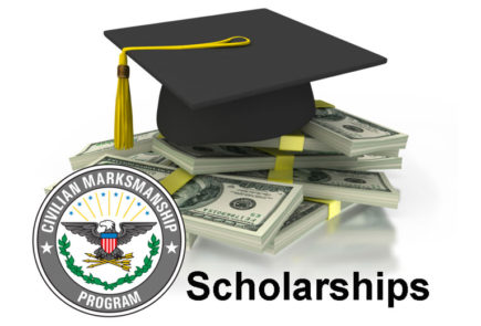 CMP Awards $151,000 in Scholarships to Student Athletes for 2018-2019 School Year
