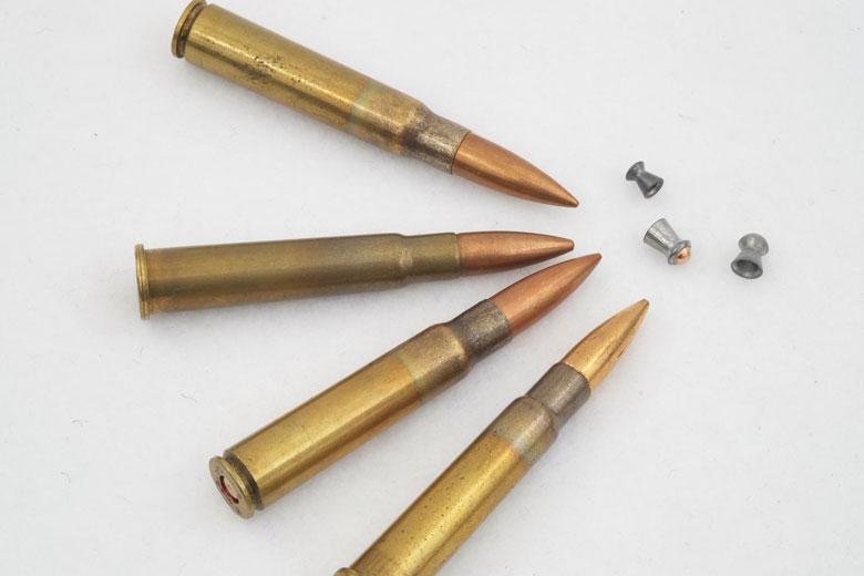 The Best Airgun Ballistics Source Is Now Even Better. Plus a BC Surprise!