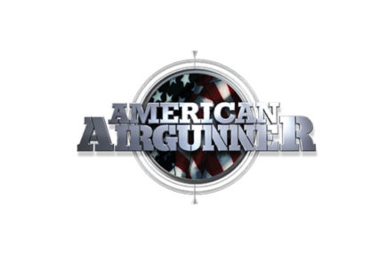 New 2018 Season of American Airgunner TV to Air on Pursuit Channel