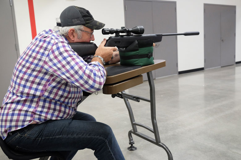https://hardairmagazine.com/news/sig-sauer-introduces-new-sig-sauer-asp20-air-rifle/
