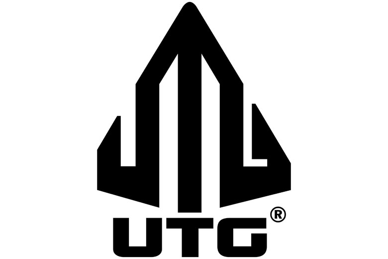 UTG Leapers Expands with Grand Opening of Taiwan Manufacturing Facility