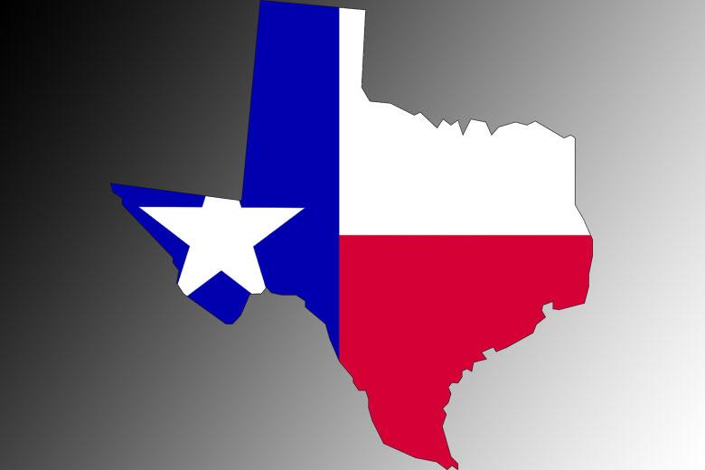 Texas Big Bore Airgun Hunting Authorized