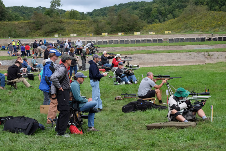 https://hardairmagazine.com/news/many-new-airgun-products-at-day-one-of-the-2018-pyramyd-air-cup/