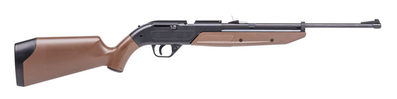 Fifty-Two Years Of The Iconic Crosman 760. How Do They Do It?