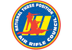2018-2020 Three-Position Air Rifle Rules Released