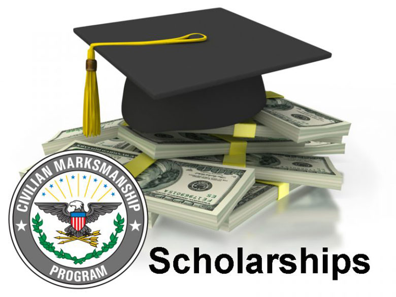 Marksmen Student-athletes Apply Now for 2019-2020 CMP Scholarships