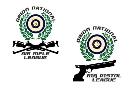2019 Orion National Air Pistol And Air Rifle New Shooter Leagues Announced