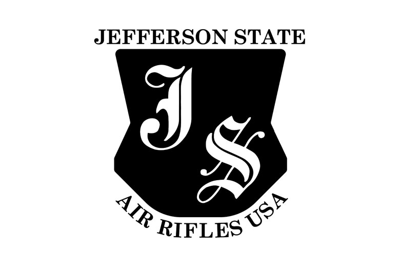 Jefferson State Air Rifles Offers Custom Conversions And Parts
