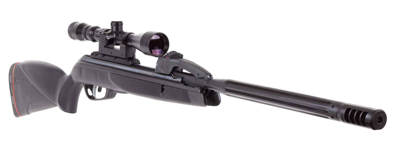 Pyramyd Air's Top Selling Air Rifles Of 2018