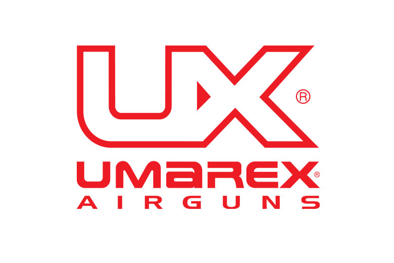 Ruger 10/22 Air Rifle Replica Coming To The SHOT Show