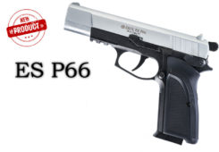 Ekol ES P66