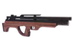 New Norica Dark Bull Bullpup Air Rifle