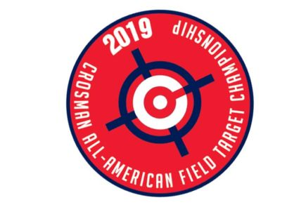 Sign Up Now For The 2019 Crosman All American Field Target Championship