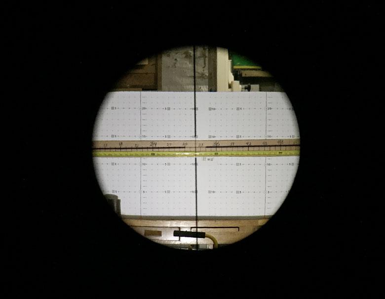 4 x 32 Bundled Airgun Scope Review